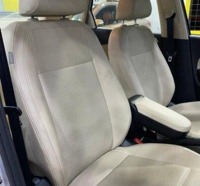 Used 2019 Vento 1.2 TSI Highline Plus AT  for sale in Hyderabad