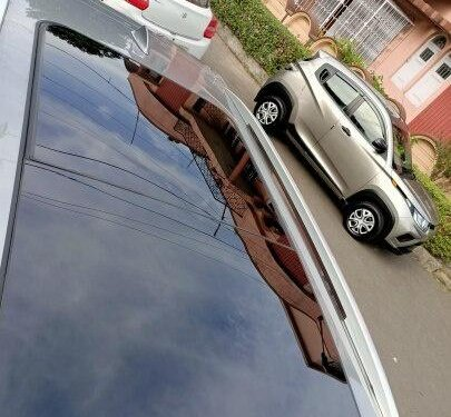 Used 2020 Hector Sharp DCT  for sale in Kolkata
