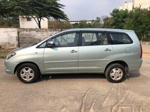 Used 2008 Innova 2004-2011  for sale in Bangalore