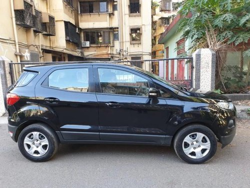 Used 2014 EcoSport 1.5 Ti VCT MT Trend  for sale in Mumbai