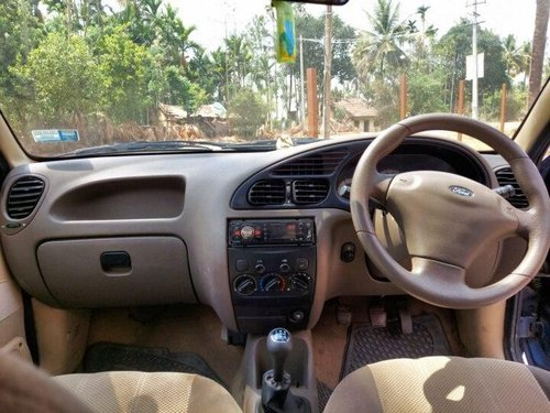 Used 2007 Ikon 1.3 EXi  for sale in Bangalore