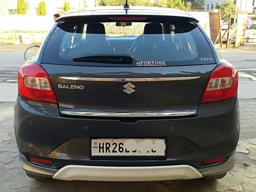 Used 2017 Baleno Delta  for sale in Gurgaon