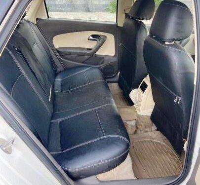 Used 2012 Vento Diesel Comfortline  for sale in Ahmedabad