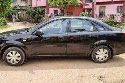 Used 2005 Optra 1.8  for sale in Kolkata