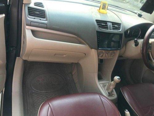 Used 2017 Ertiga 1.5 VDI  for sale in New Delhi