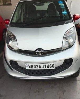 Used 2016 Nano XMA  for sale in Kolkata