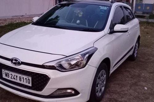 Used 2015 i20 Sportz 1.2  for sale in Kolkata