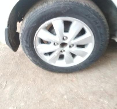 Used 2014 i20 Sportz 1.2  for sale in Chennai