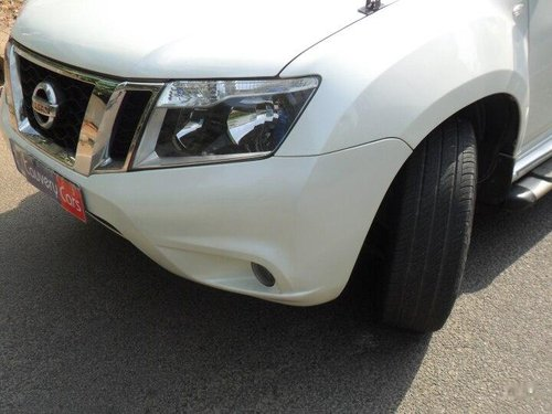 Used 2013 Terrano XL Plus 85 PS  for sale in Bangalore