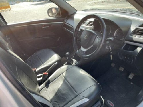 Used 2014 Swift ZXI  for sale in New Delhi