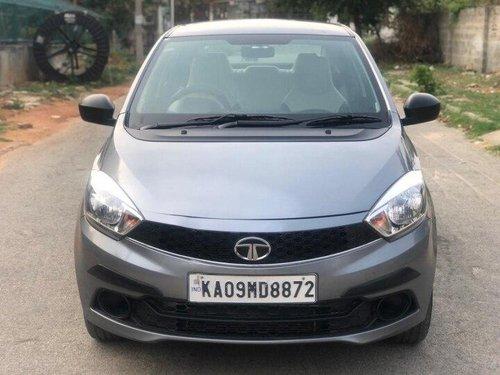 Used 2018 Tigor XM  for sale in Bangalore