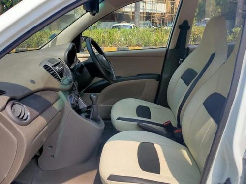 Used 2012 i10 Magna  for sale in Mumbai