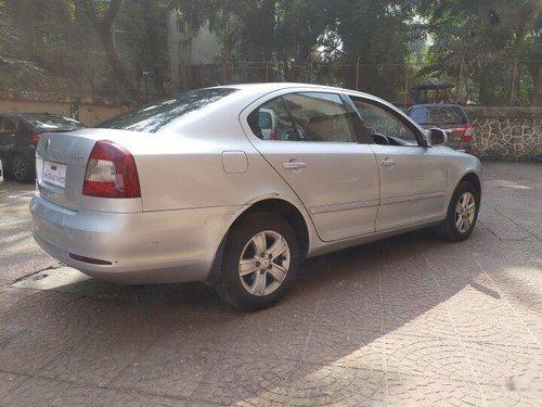 Used 2011 Laura Ambiente 2.0 TDI CR MT  for sale in Mumbai