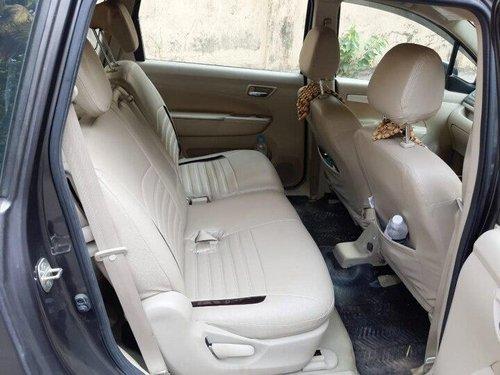 Used 2018 Ertiga VXI  for sale in Mumbai
