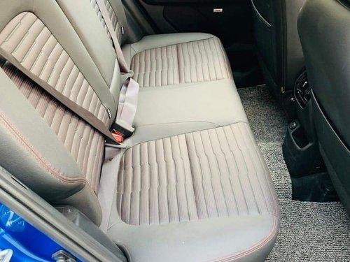 Used 2021 Kia Sonet low price