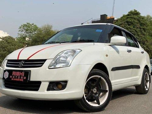 Used 2011 Maruti Swift Dzire low price