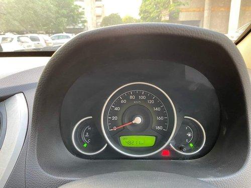 Used 2013 Hyundai Eon low price