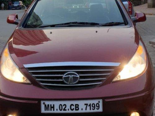 Used 2011 Tata Manza low price