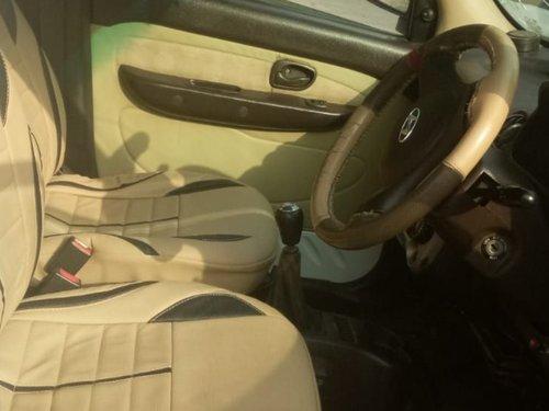 Used 2013 Hyundai Santro Xing low price
