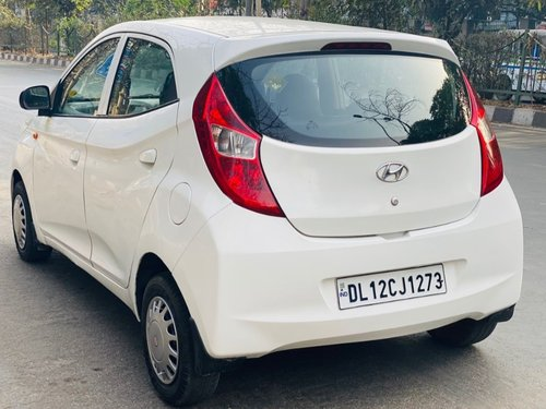 Used 2015 Hyundai eon1 low price