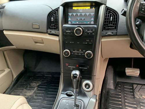 2015 Mahindra XUV 500 in West Delhi