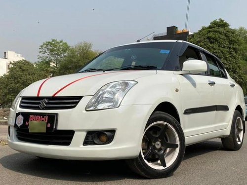Used 2011 Swift Dzire  for sale in New Delhi