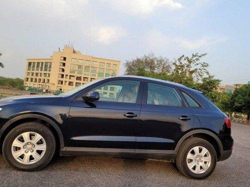 Used 2014 Q3 2012-2015  for sale in Faridabad
