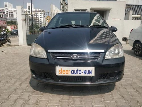 Used 2008 Indica V2 eXeta GLS  for sale in Chennai