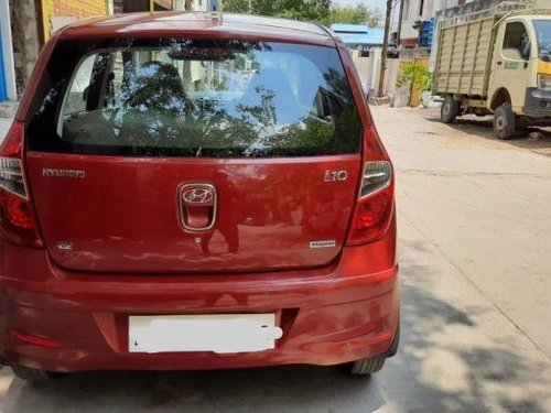 Used 2011 i10 Magna 1.2 iTech SE  for sale in Hyderabad