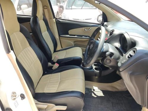 Used 2015 Amaze VX i-Vtech  for sale in Chennai
