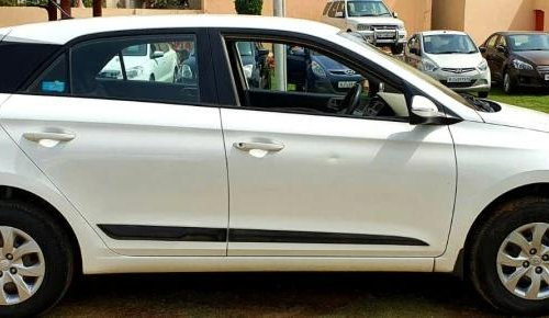 Used 2016 i20 Sportz 1.4 CRDi  for sale in Jaipur