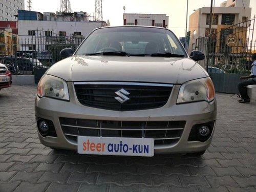Used 2010 Alto K10 VXI  for sale in Chennai