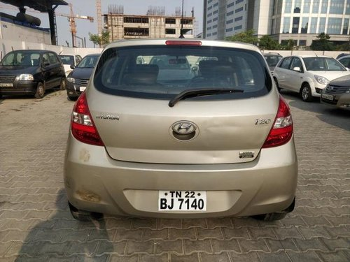 Used 2010 i20 1.2 Asta  for sale in Chennai
