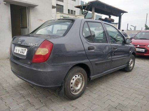 Used 2009 Indigo XL TDI  for sale in Chennai