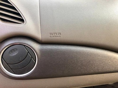 Used 2012 i10 Asta Sunroof AT  for sale in Thane