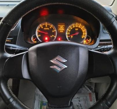 Used 2013 Swift Dzire  for sale in Faridabad