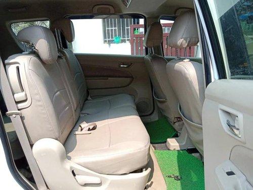 Used 2012 Ertiga VDI  for sale in Coimbatore