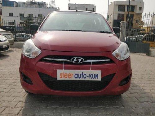 Used 2011 i10 Era  for sale in Chennai