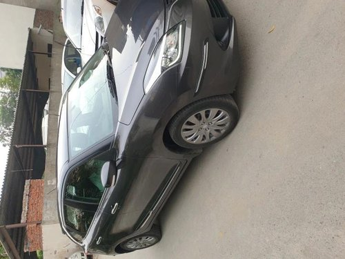 Used 2018 Baleno Alpha  for sale in Amritsar