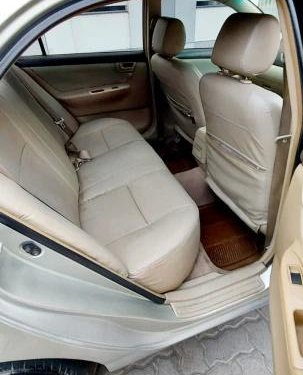 Used 2007 Corolla H5  for sale in Nagpur