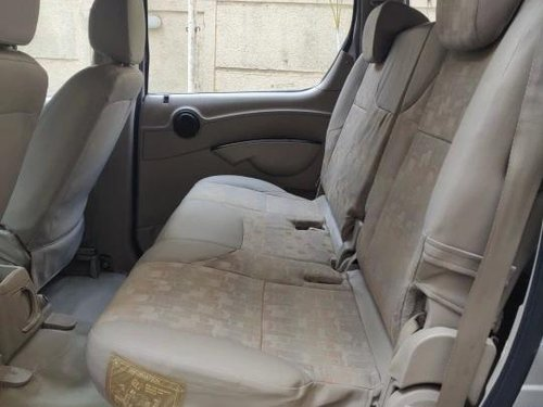 Used 2015 Xylo H4 ABS  for sale in Thane