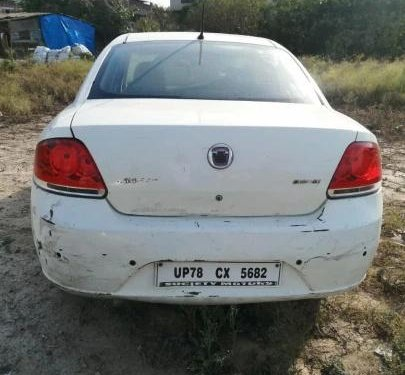 Used 2012 Linea Emotion  for sale in Kanpur
