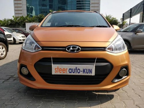 Used 2013 i10 Asta  for sale in Chennai