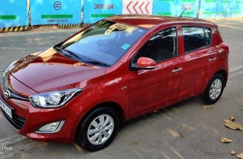 Used 2014 i20 Asta 1.2  for sale in Mumbai