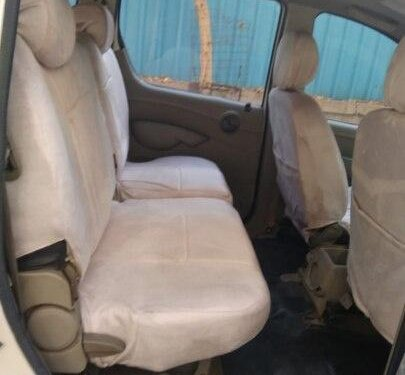 Used 2011 Xylo D2 BS IV  for sale in Ahmedabad
