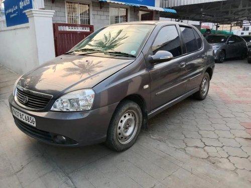 Used 2009 Indigo CS  for sale in Coimbatore