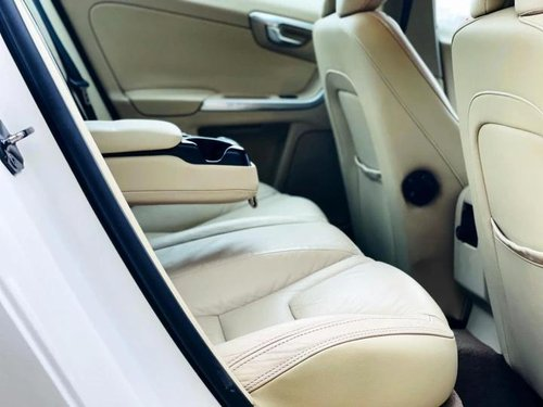 Used 2013 S60  for sale in New Delhi