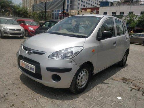 Used 2009 i10 Era  for sale in Chennai