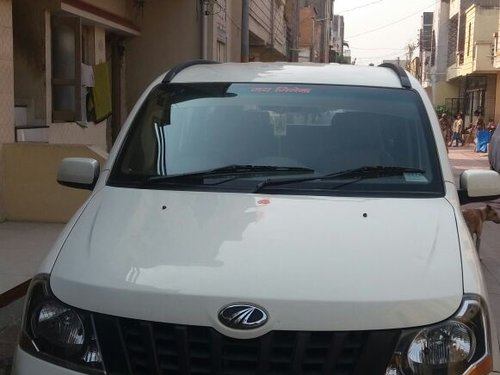 2014 Mahindra Xylo for sale best condition
