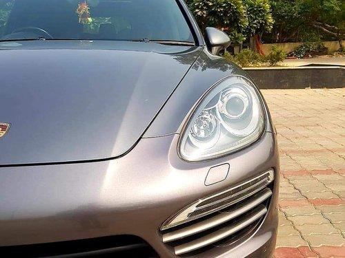 2013 Porsche Cayenne 2009-2014 in West Delhi